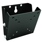 TygerClaw 10 - 22 in. Tilt TV Mount (LCD7402BLK)