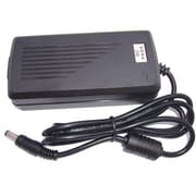 SeqCam SEQ1005 2500mA Power Adapter