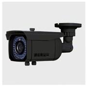 SeqCam SEQ5209 Wired Indoor/Outdoor Box Camera 520 TVL