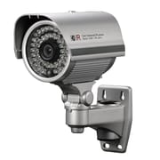 SeqCam SEQ5210 Wired Indoor/Outdoor Bullet Camera 520 TVL