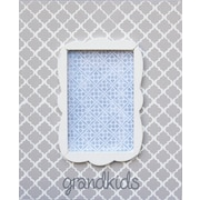 Renditions by Reesa Grandkids Picture Frame