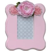 Renditions by Reesa Libby Picture Frame