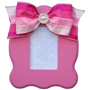 Renditions by Reesa Kristi Picture Frame