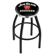 Holland Bar Stool 36'' Swivel Bar Stool