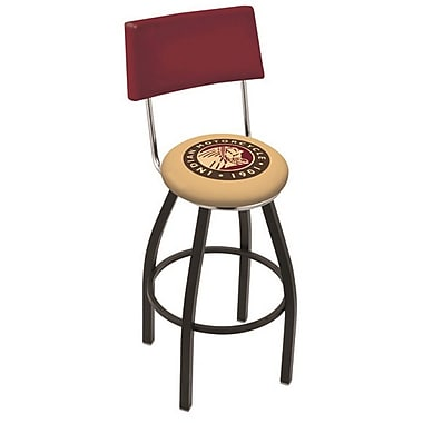 Holland Bar Stool 30'' Swivel Bar Stool