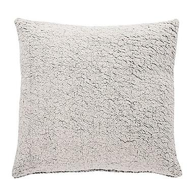 Brunelli Ben Euro Pillow