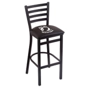 Holland Bar Stool POW/MIA Bar Stool w/ Cushion