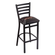 Holland Bar Stool Camaro Bar Stool w/ Cushion