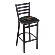 Holland Bar Stool Corvette Bar Stool w/ Cushion
