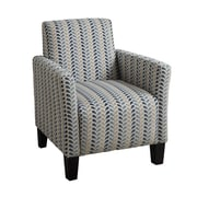 Infini Furnishings Rolande Club Chair