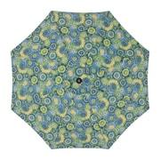 Pillow Perfect Market Umbrella
