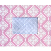 Renditions by Reesa Mod Picture Frame; Pink
