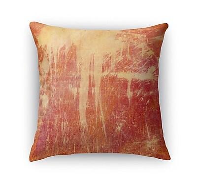 Kavka Paloma Accent Pillow; 16'' H x 16'' W x 5'' D