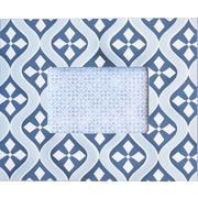 Renditions by Reesa Mod Picture Frame; Navy