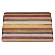Yoder's Amish Exotic Wood Cutting Board; Large