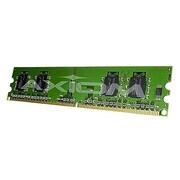 Axiom 57Y4390-AX 2GB (1 x 2GB) DDR3 SDRAM UDIMM DDR3-1333/PC3-10600 Desktop Memory Module