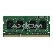 Axiom H6Y75AA-AX 4GB DDR3L SDRAM SODIMM DDR3L-1600/PC3-12800 Laptop Memory Module