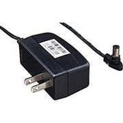 Cisco™ CP-3905-PWR-NA= Power Adapter for Unified 3905 SIP Phone, Black