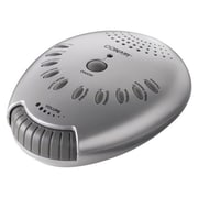 Conair® Soothing Sound Therapy Equipment, Silver (SU1W)