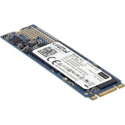 Crucial™ MX300 525GB SATA Internal Solid State Drive (CT525MX300SSD4)