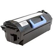 Dell™ 54J44 Black Toner Cartridge for S5830dn Laser Printers