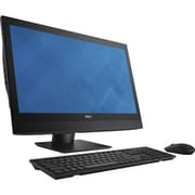 Dell™ OptiPlex 22 3000 3240 Intel Core i5-6500 3.2 GHz 256GB SSD 8GB RAM Windows 10 Pro All-in-One Desktop Computer