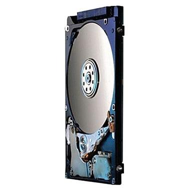 HGST Travelstar Z7K500 HTE725050A7E630 500GB SATA 2.5