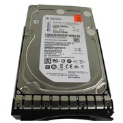 "lenovo® 00WH121 8TB NL-SAS 3 1/2"" Internal Hard Drive"