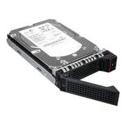 "lenovo® PM863 Enterprise Entry 960GB 2 1/2"" SATA Internal Solid State Drive (00YC400)"
