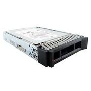 "lenovo® PM863 Enterprise Entry 960GB 3 1/2"" SATA Internal Solid State Drive (00YC420)"