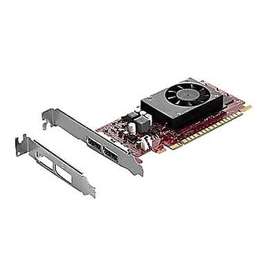 lenovo® NVIDIA GeForce GT720 GDDR5 PCI Express x16 1GB Graphic Card
