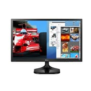 "LG 27MP37VQ-B.AUB 27"" LED-LCD Monitor, Black"
