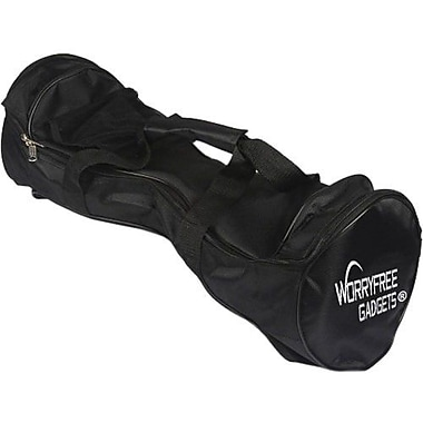MYEPADS Carrying Bags for Powered Self Balancing Scooter