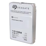 Seagate ST10000NM0016 10TB SATA 3 1/2 inch Internal Hard Drive by