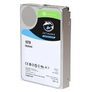 "Seagate ST10000VX0004 3 1/2"" SATA 10TB Internal Hard Drive"