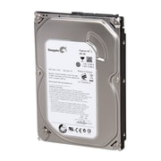 "Seagate Pipeline HD HD.2 ST3250312CS 250GB SATA 3.5"" Internal Hard Drive"