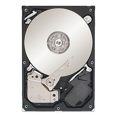 Seagate Pipeline HD HD.2 ST3250412CS 250GB SATA 3.5