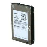 "Seagate Savvio 15K.2 ST9146852SS 146GB SAS 2.5"" Internal Hard Drive"