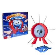 Spin Master™ Boom Boom Balloon Game (6021932)