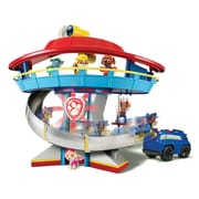 Spin Master™ Paw Patrol Look-Out Tower Playset, Multicolor (6022481)