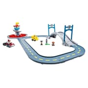 Spin Master™ Paw Patrol Launch N Roll Lookout Tower Track Set (6028062)