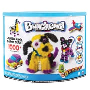 Spin Master™ Bunchems 1000 Plus Pieces Jumbo Pack (6028251)