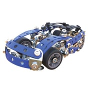 Spin Master™ Meccano 5 Model Race Car Toy Set (6028434)