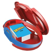 Spin Master™ Hedbanz Electronic Guess Card Game (6028674)