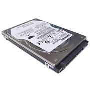 "toshiba MK1665GSXV 160GB SATA 2 1/2"" Internal Hard Drive"