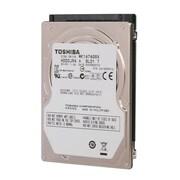 """toshiba MK1676GSX 160GB SATA 2 1/2"""" Internal Hard Drive"""