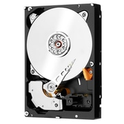 """WD® Red Pro WD4001FFSX 4TB SATA 3 1/2"""" Internal Hard Drive"""