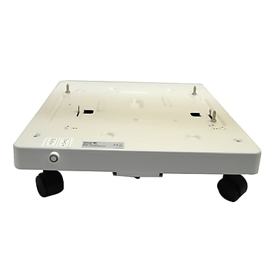 Xerox® 097N01916 Printer Stand for 4600/4620 Phaser Printers