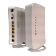 Zhone® 6618-W1-NA Wireless Gateway, 4-Port