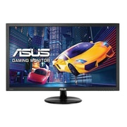 "ASUS® VP228H 21.5"" LED-LCD Gaming Monitor, Black"